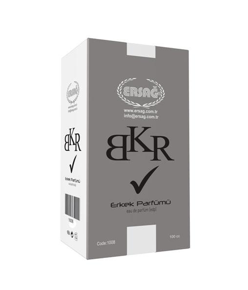 BKR мужской парфюм 100мл