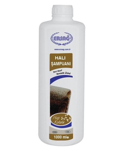 Carpet shampoo 1000 ML