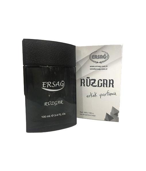 Rüzgar men's fragrance 100 ML