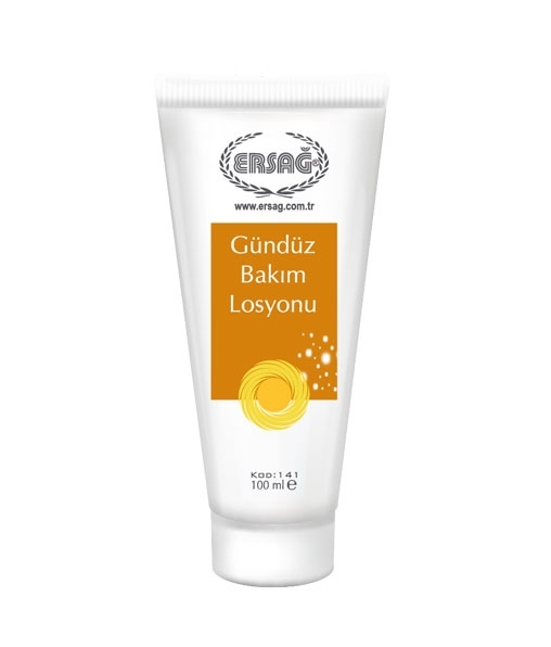 Day Care Lotion 100 ML