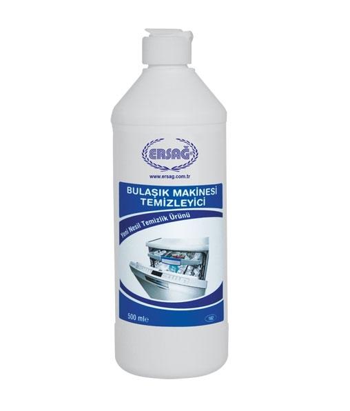 Dishwasher Cleaner Liquid 500ml