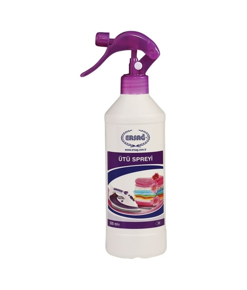 Ironing Spray 500 ML
