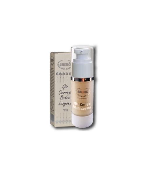 Eye contour care lotion 30 ML