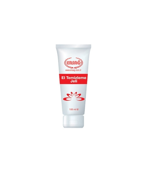 Hand Cleaning Gel 100 ML