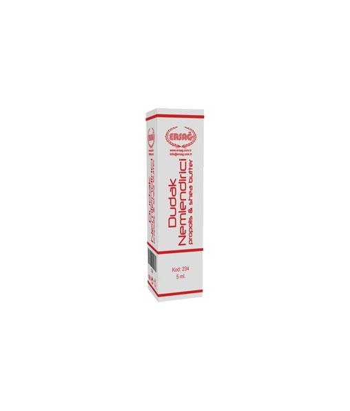 Lip Moisturizer 5 ML