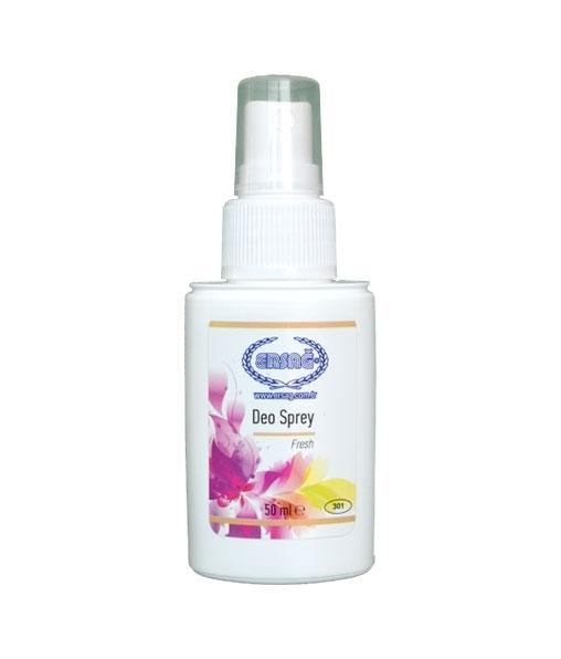 Body Spray Fresh 50 ML