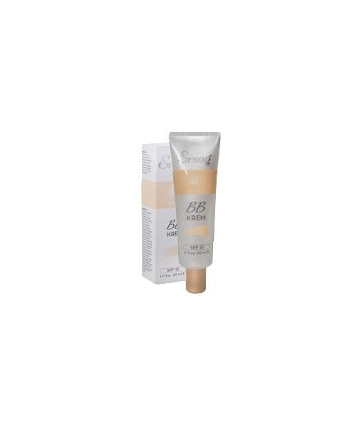 BB Cream light tone 50 ML