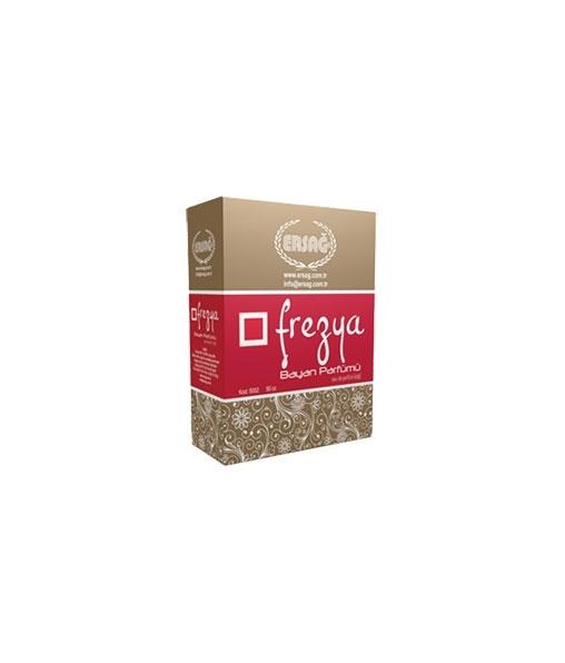 Frezya women's fragrance 50 ML