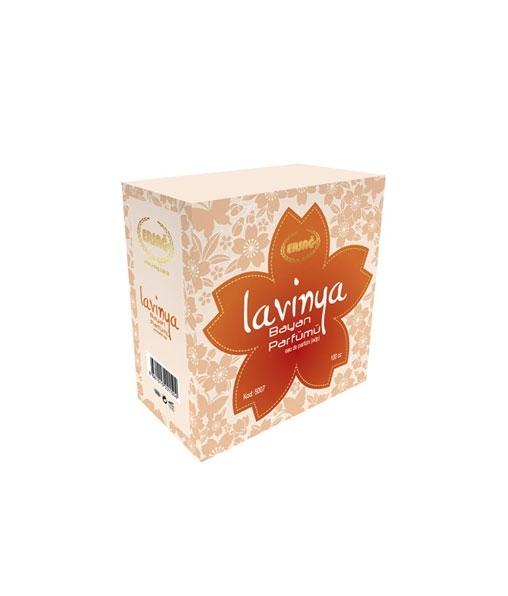 Lavinya women's fragrance 100 ML