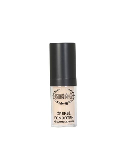 Tone Cream (code 01) 40 ML